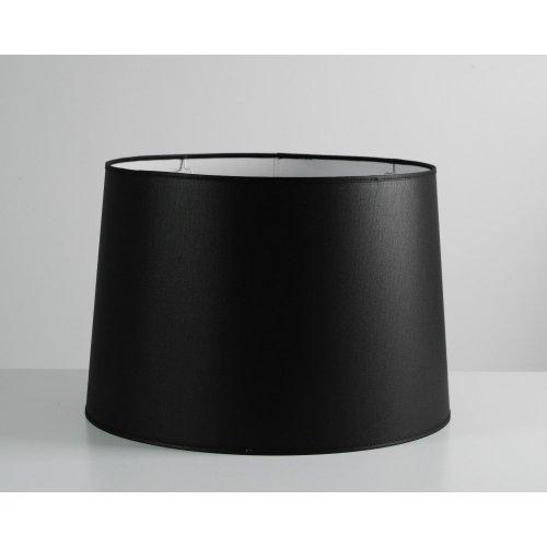 Abażur BLACK 0845897 40x45x30cm