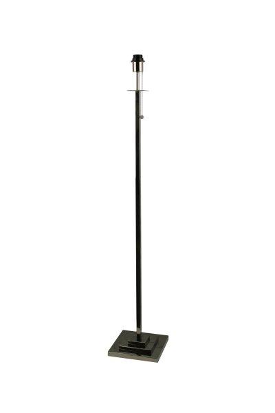 Stojąca podstawa lampy z kwadratową podstawką 221715628