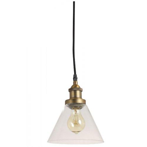 Lampa wisząca Hermine