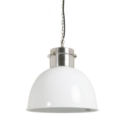 Lampa 223050538