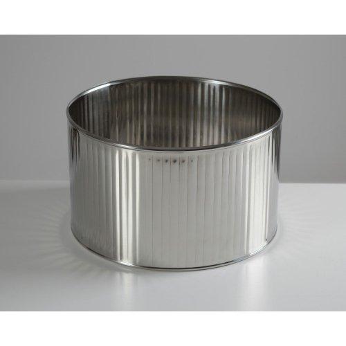 Abażur metalowy 3906067