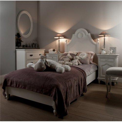 Łóżko SOPHIE 100x212x145cm