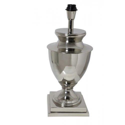 Lampa NICKEL 47 cm 228144319