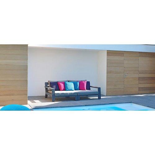 Kolekcja poduszek CROCHETTE Firmy Borek