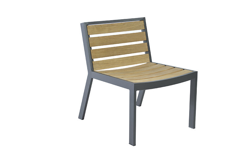 Krzesło obiadowe TWISK 5670 Firmy Borek