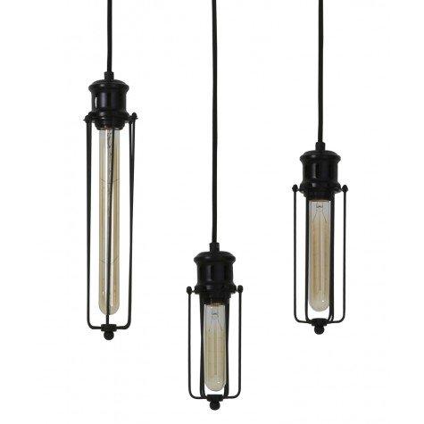 LAMPA WISZĄCA 223065112