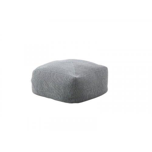 DIVINE Pufa 8320Y55 Grey