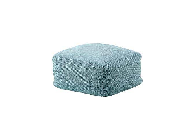 DIVINE Pufa 8320Y52 Turquoise