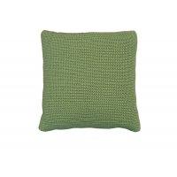 Poduszka SCATTER Green 50X50 524051