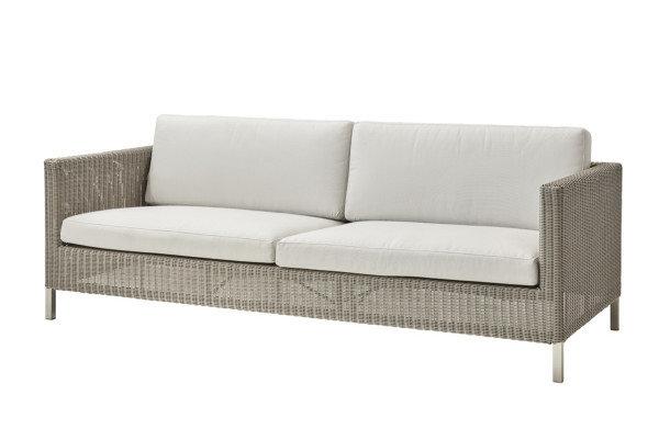 Sofa ogrodowa CONNECT 5592T 213x86x64cm firmy Cane-line