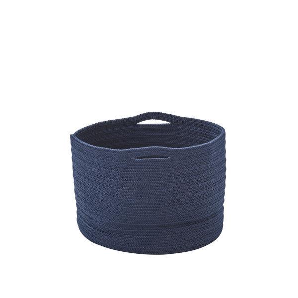 Kosz ogrodowy SOFT 5123ROBB small firmy Cane-line