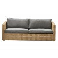 Sofa ogrodowa CHESTER 5590U firmy Cane-line