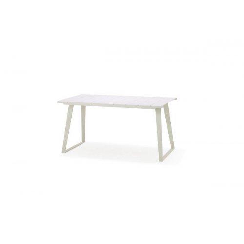 Stół ogrodowy COPENHAGEN 11020AW firmy Cane-line