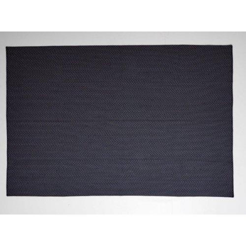 Defined dywan ogrodowy 2x3m 71200X300Y67
