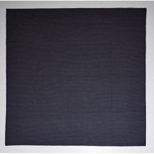 Defined dywan ogrodowy 3x3cm 71300X300Y67