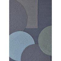 DEFINED dywan ogrodowy 200cm 71200Y66