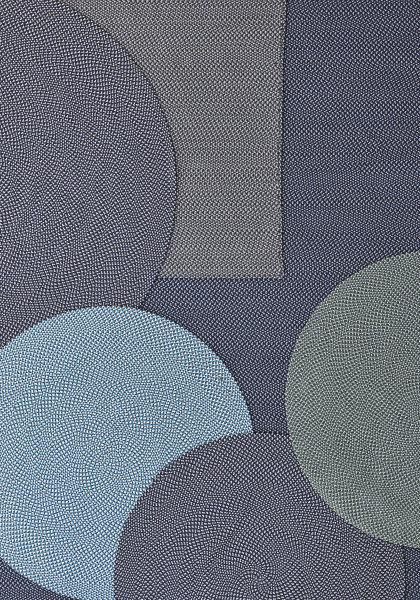 Defined dywan ogrodowy 3x3cm 71300X300Y65