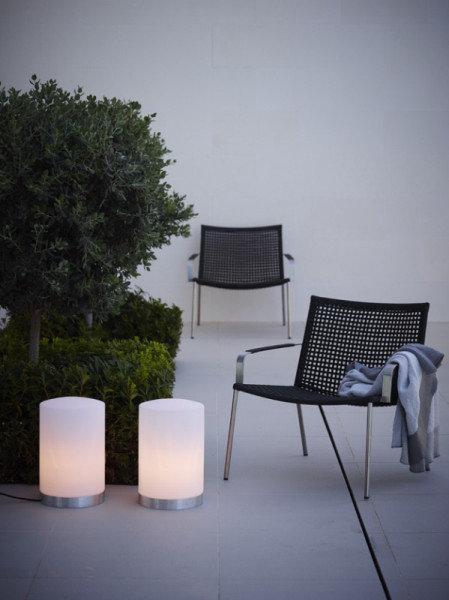 Lampa DRUM 7715PW firmy Cane-line
