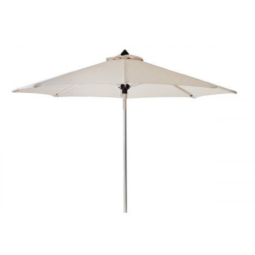 Parasol ogrodowy HAMILTON 52900Y54 Ø300cm firmy Cane-line