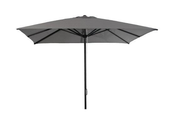 Parasol ogrodowy OASIS 562X2Y505 2x2m firmy Cane-line