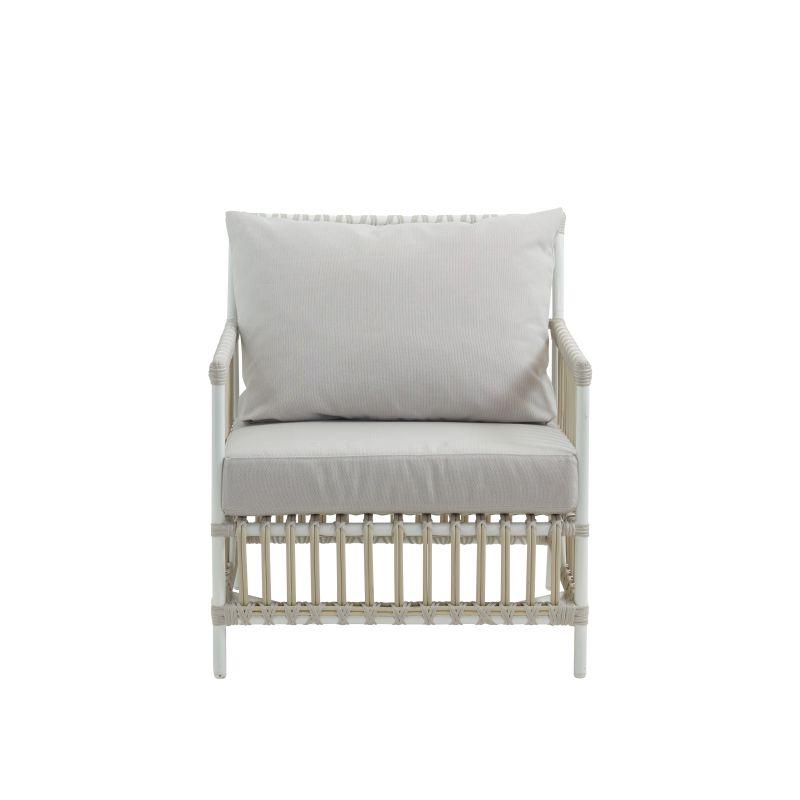 Fotel ogrodowy CAROLINE SD-E126-DO 70x76x81cm firmy Sika-Design