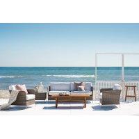Sofa ogrodowa ORION 9230T firmy Sika-Design