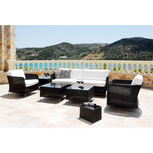 Sofa ogrodowa ORION 9230S firmy Sika-Design