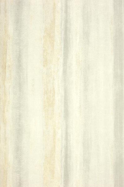 Tapeta Geode GEO26926145