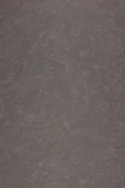 Tapeta Geode GEO26960042