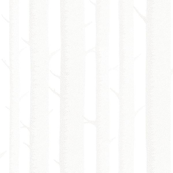 Tapeta Montana MAA80520125