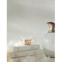Tapeta So White 2 SWI63490088