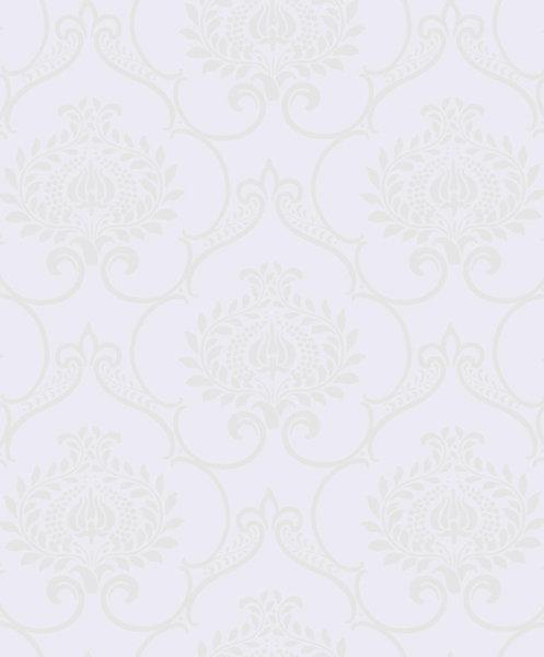 Tapeta SoWhite 2 SWI13480121