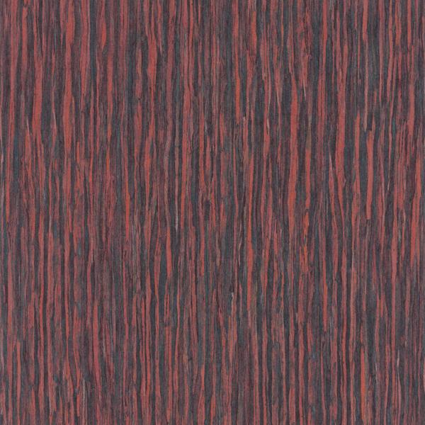 Tapeta Sankara KOA 73591131