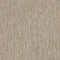 Tapeta Select IROKO A73330241