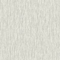Tapeta Select IROKO A73330241