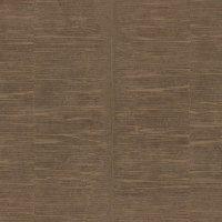 Tapeta Select STEEL 73450651