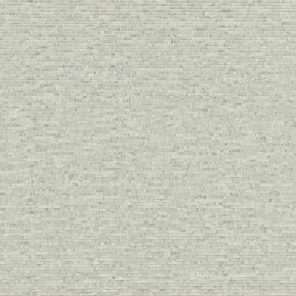 Tapeta Select CAPIM 73500752