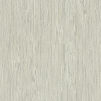 Tapeta Select AMBOINE F9660859