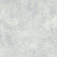Tapeta Vertige INTENSE 73610101