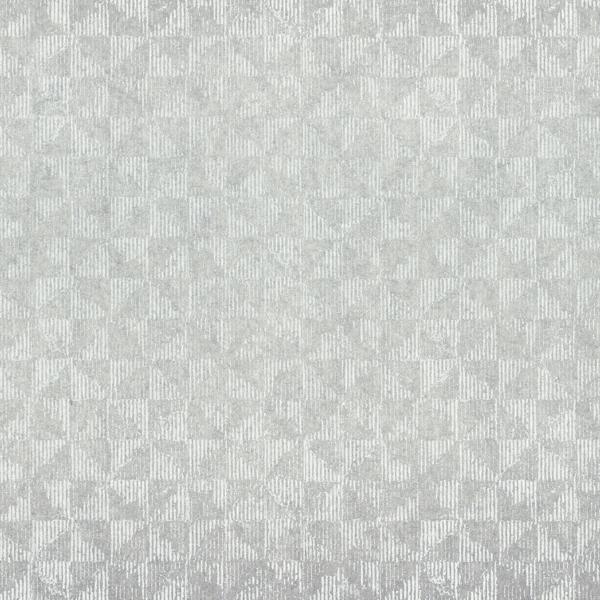 Tapeta Vertige CONTEMPLATION 73640347