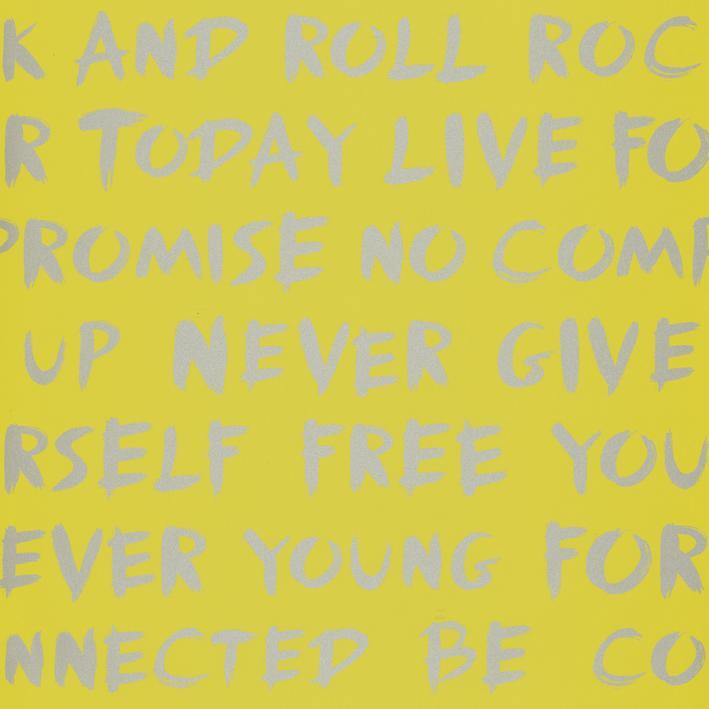 Tapeta Life FOREVER LIF64499288