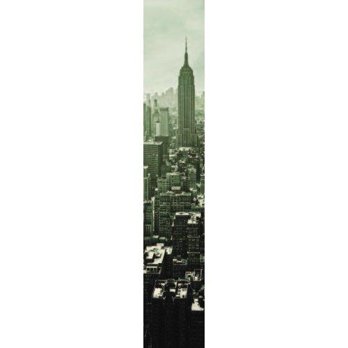 Fototapeta Life New York LIF64553250