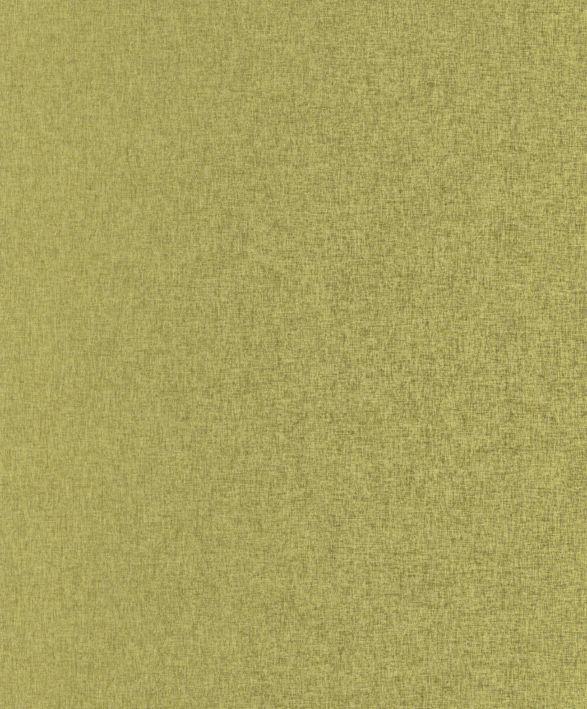 Tapeta Linen INN68529120