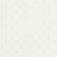 Tapeta Shades RYTHM SHA67780004