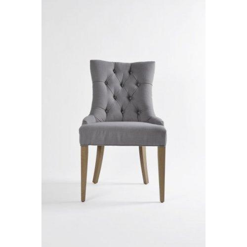 Krzesło JOSEPHINE