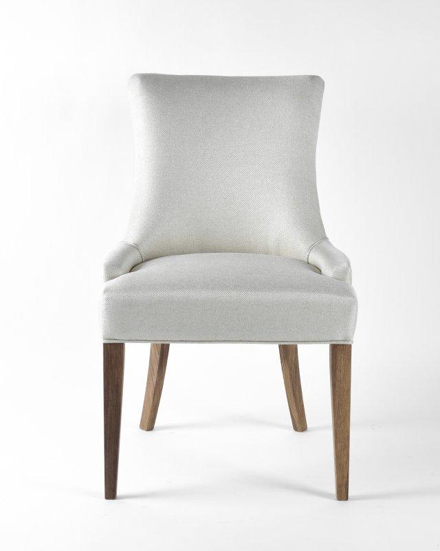 Krzesło SUSAN ultra