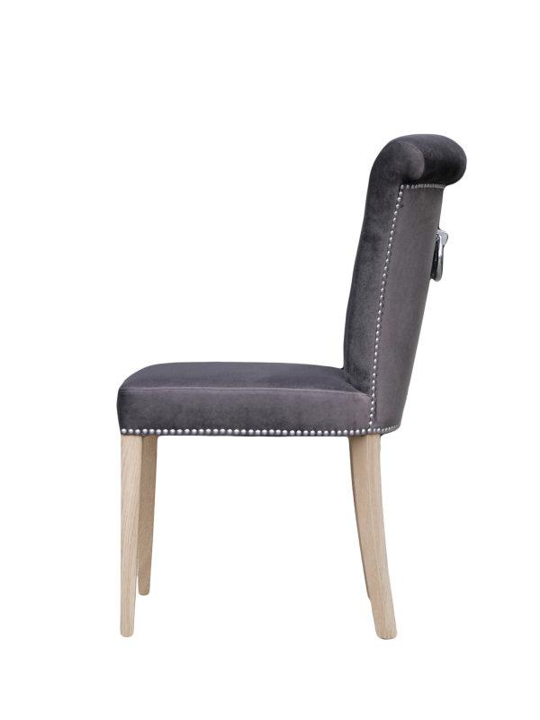Krzesło NINA boston