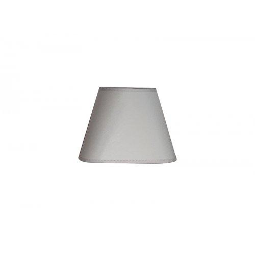 Abażur silver 3420848 20CM