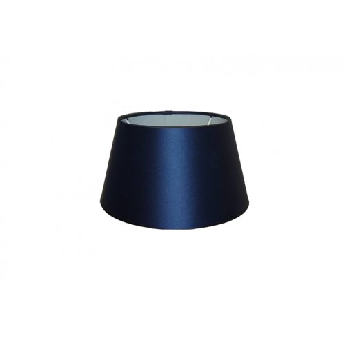 Abażur BLUE 00816HH25EG4 19x25x15cm