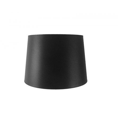 Abażur BLACK 0865897 55x65x45cm